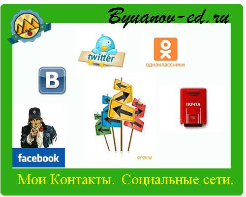 служба поддержки блога