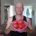 буянов олег с помидорам