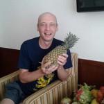 буянов олег с кокосом