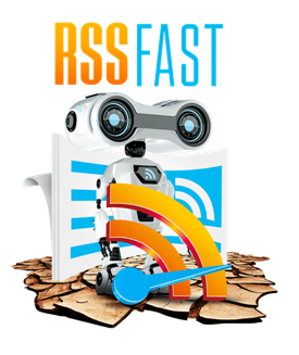 RSS FAST