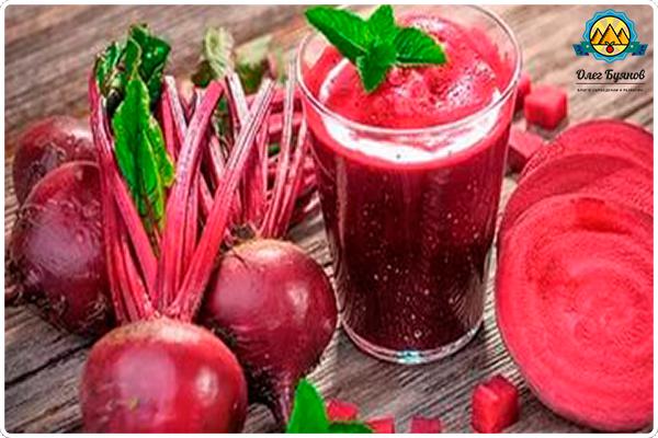 Рецепт от юлии высоцкой цветная капуста в духовке