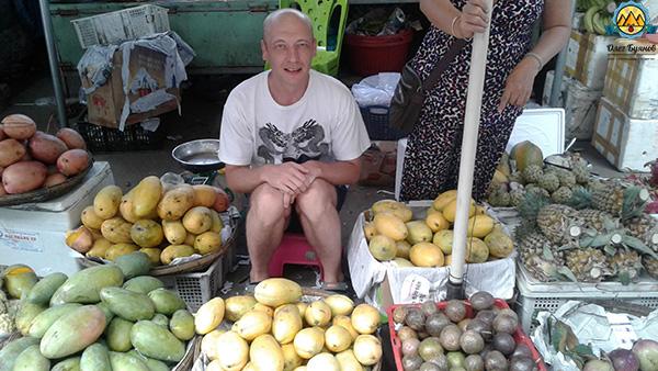 буянов олег с фруктами